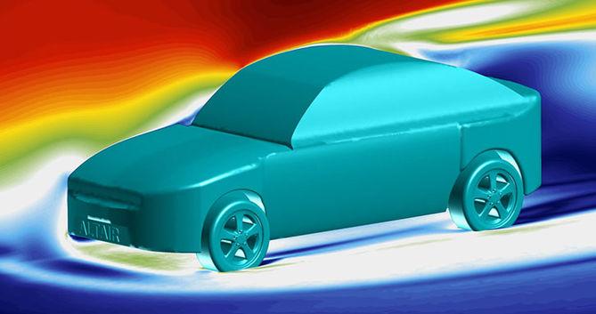 MotionSolve - INDIELEC - Software CAD y CAE para ingenieria